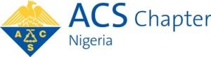 ACS Nigeria Chapter